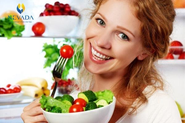 ăn gì để trắng da từ bên trong, ăn gì để da trắng hồng hào, những món ăn giúp da trắng hồng, chế độ ăn uống để có làn da đẹp, thực phẩm trắng da từ bên trong, chế độ ăn uống giúp trắng da, trắng da từ bên trong, thực phẩm giúp trắng da từ bên trong, món ăn giúp da dẻ hồng hào, thực phẩm trắng da mặt, thực phẩm càng ăn càng trắng, những thực phẩm giúp da trắng sáng, thực đơn trắng da