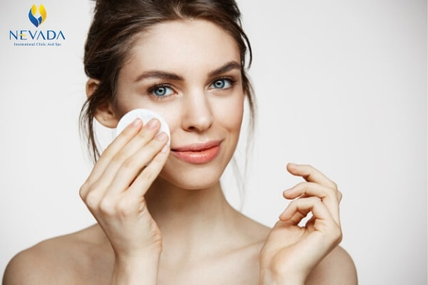 cách chăm sóc da mặt bị nám hàng ngày, chăm sóc da bị nám, cách chăm sóc da bị nám tàn nhang, cách chăm sóc da mặt bị nám tàn nhang, chăm sóc da bị nám tàn nhang, chăm sóc da mặt bị nám tàn nhang