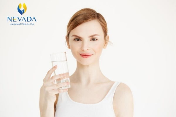cách chăm sóc da sau tái tạo, cách chăm sóc da sau khi tái tạo, cách chăm sóc da mặt sau khi tái tạo, dưỡng da sau tái tạo, chăm sóc da sau khi tái tạo, cách dưỡng da sau tái tạo
