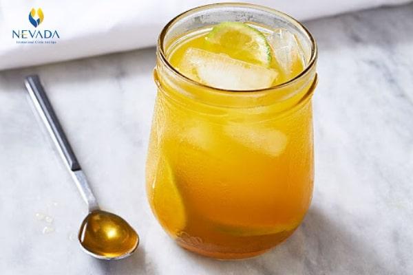 nước uống trắng da, nên uống nước gì hàng ngày để đẹp da, các loại nước ép làm trắng da, thức uống trắng da từ bên trong, uống gì để trắng da từ bên trong, cách làm trắng da từ bên trong