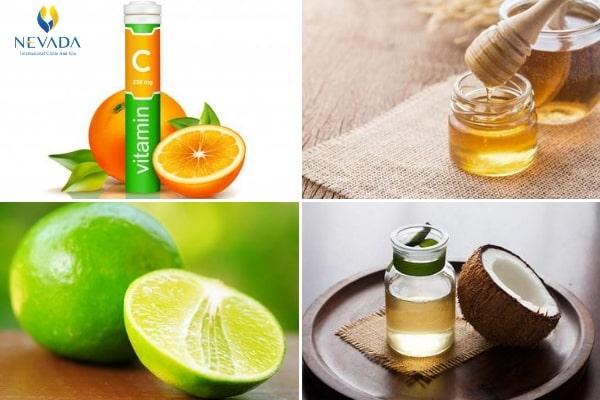 vitamin c tốt cho da không, vitamin c loại nào tốt cho da, vitamin c nào tốt cho da, vitamin c nào tốt cho da mặt, vitamin c tốt cho da mặt, vitamin c có tốt cho da mụn không