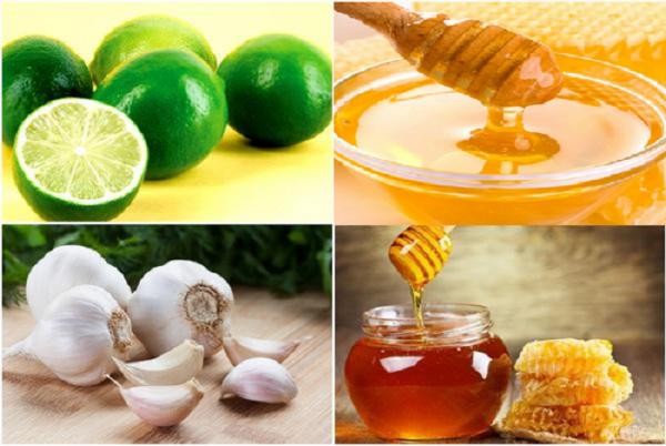 cách trị mụn bằng tỏi và mật ong, cách trị mụn bằng tỏi ngâm mật ong, cách trị mụn bằng tỏi có tốt không, cách trị mụn bằng tỏi và nước muối sinh lý, cách trị mụn bằng tỏi và nước muối, cách trị mụn bằng tỏi có hiệu quả không, cách trị mụn với tỏi, thuốc trị mụn bằng tỏi, cách trị mụn bằng tỏi tươi, cách trị mụn thịt bằng tỏi và mật ong, cách trị mụn cóc bằng tỏi và mật ong, cách điều trị mụn bằng tỏi, cách làm hết mụn bằng tỏi, trị mụn bằng tỏi có hiệu quả không, trị mụn bằng tỏi tươi, cách trị mụn ẩn bằng tỏi, trị mụn bằng tỏi, cách trị mụn bọc bằng tỏi, cách trị mụn cóc bằng tỏi, cách chữa mụn cơm bằng tỏi, cách trị mụn trứng cá bằng tỏi, thuốc trị mụn cóc bằng tỏi, cách điều trị mụn cơm bằng tỏi, hướng dẫn cách trị mụn thịt bằng tỏi, cách trị mụn ẩn dưới da bằng tỏi, cách để trị mụn bằng tỏi, cách trị mụn sưng đỏ bằng tỏi, cách trị mụn đầu đen bằng tỏi, cách trị mụn thâm đỏ bằng tỏi, cách điều trị mụn cóc bằng tỏi, cách điều trị mụn thịt bằng tỏi, cách chữa mụn bằng tỏi, dùng tỏi trị mụn, trị mụn bằng tỏi và nước muối, chữa mụn bằng tỏi, cách làm mặt nạ trị mụn bằng tỏi, cách trị mụn thịt bằng lá tía tô và tỏi, cách trị mụn mủ bằng tỏi, cách trị mụn nhọt ở mông bằng tỏi, cách trị mụn nhọt bằng tỏi, cách trị mụn tại nhà bằng tỏi, cách trị mụn thịt tại nhà bằng tỏi, trị mụn bằng tỏi và mật ong, cách trị mụn cóc ở chân bằng tỏi, cách trị mụn rộp ở môi bằng tỏi, cách trị mụn thịt ở mũi bằng tỏi, cách trị mụn thịt quanh mắt bằng tỏi, cách trị mụn ruồi bằng tỏi, cách trị mụn thịt bằng tỏi, cách trị thâm mụn bằng tỏi, cách chữa mụn bằng mật ong và tỏi, chữa mụn bằng tỏi có tốt không,