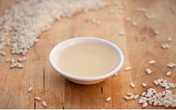 làm đẹp bằng giấm gạo, giấm gạo làm đẹp, làm đẹp từ giấm gạo, làm đẹp với giấm gạo, rửa mặt bằng giấm gạo, làm đẹp da từ giấm gạo, cách làm đẹp từ giấm gạo, giấm gạo chăm sóc da, giấm gạo trị mụn ẩn, giấm gạo có tốt cho da mặt không,