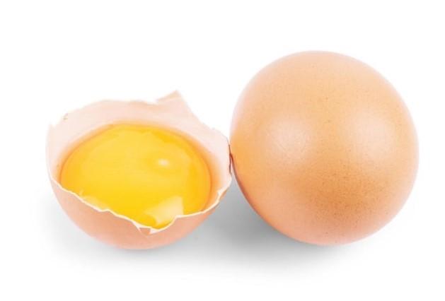 làm đẹp bằng lòng đỏ trứng gà, làm đẹp với lòng đỏ trứng gà, làm đẹp từ lòng đỏ trứng gà, làm đẹp da bằng lòng đỏ trứng gà, cách làm đẹp da bằng lòng đỏ trứng gà, làm đẹp da với lòng đỏ trứng gà, lòng đỏ trứng gà làm đẹp da, làm đẹp da mặt bằng lòng đỏ trứng gà, lòng đỏ trứng gà làm trắng da, làm đẹp da từ lòng đỏ trứng gà, dưỡng da lòng đỏ trứng gà, cách làm đẹp da mặt bằng lòng đỏ trứng gà, lòng đỏ trứng gà ngâm mật ong làm đẹp da
