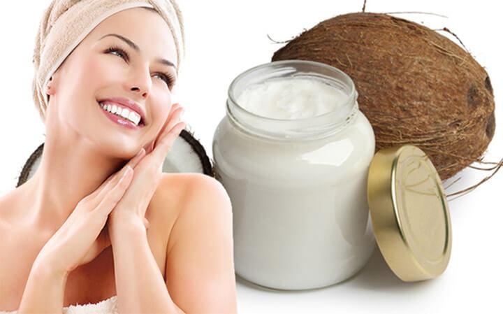 BẬT MÍ 7 Cách làm trẻ hóa làn da từ thiên nhiên hiệu quả nhất