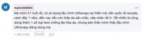 review về công nghệ ultherapy, review công nghệ ultherapy, công nghệ ultherapy là gì, công nghệ làm đẹp ulth,erapy, công nghệ ultherapy, công nghệ nâng cơ ultherapy, công nghệ ultherapy có tốt không, bảng giá ultherapy, giá làm ultherapy, ultherapy giá bao nhiêu, công nghệ ultherapy giá bao nhiêu, giá nâng cơ mặt ultherapy, Review công nghệ Ultherapy, Nên làm Ultherapy ở đâu, Ultherapy chính hãng, Ultherapy có hiệu quả không, Công nghệ nâng cơ trẻ hóa Ultherapy là gì
